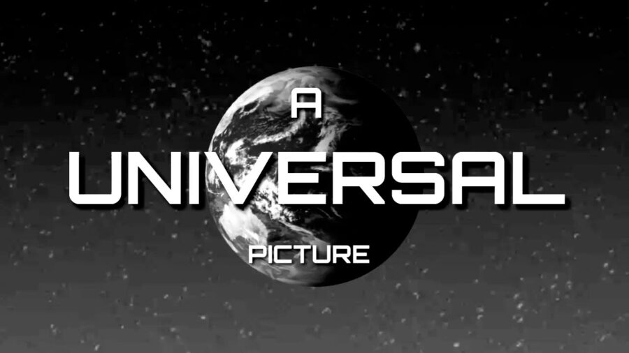 universal pictures 1942, logo